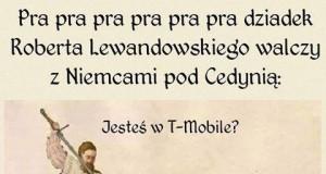 Pra Lewy