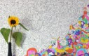 Malowanie na ścianie