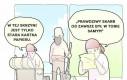 Komiks o piratach