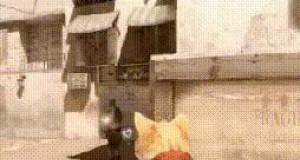 Koteł maszynowy