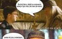 Gdyby Harry Potter był realistyczny