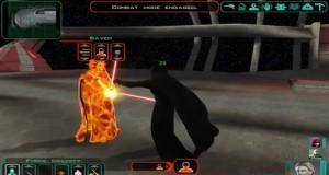 Uwielbiam Star Wars ze względu na epickie starcia