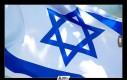 Język żydowski (jidysz) to dialekt języka niemieckiego