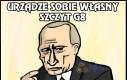 Rosja została wyrzucona ze szczytu G8