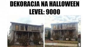 Miszczowie Halloween