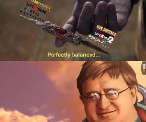 Oto dlaczego Valve nie chce robić kolejnych części