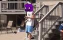 Śmierć Purple Guy'a