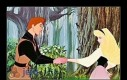 Disney uczy...