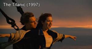 Sceny z filmów