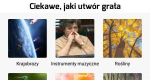 Nie znałem takiego instrumentu