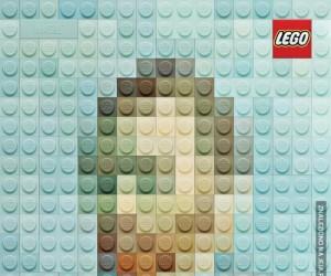 Van Legogh