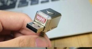 Thor-drive