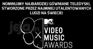 Video Music Awards!