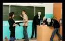 Nauka w Rosji