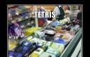 Mistrz Tetrisa