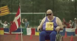 Niebawem na Olimpiadzie