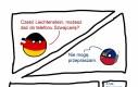 Szwajcaria taka jest