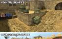 Counter-Strike w trzech odsłonach