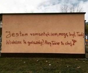 Seba romantyk