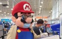Zdrajca Nintendo