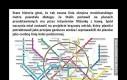 Plan moskiewskiego metro