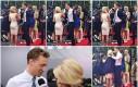 Tom to taki szarmancki złoczyńca
