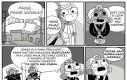 Willy Wonka i fabryka grubasów