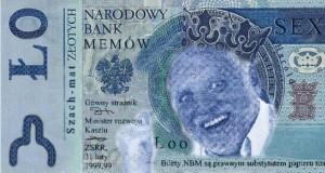 Nie znałem tego króla Polski