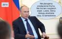 Logika Putina