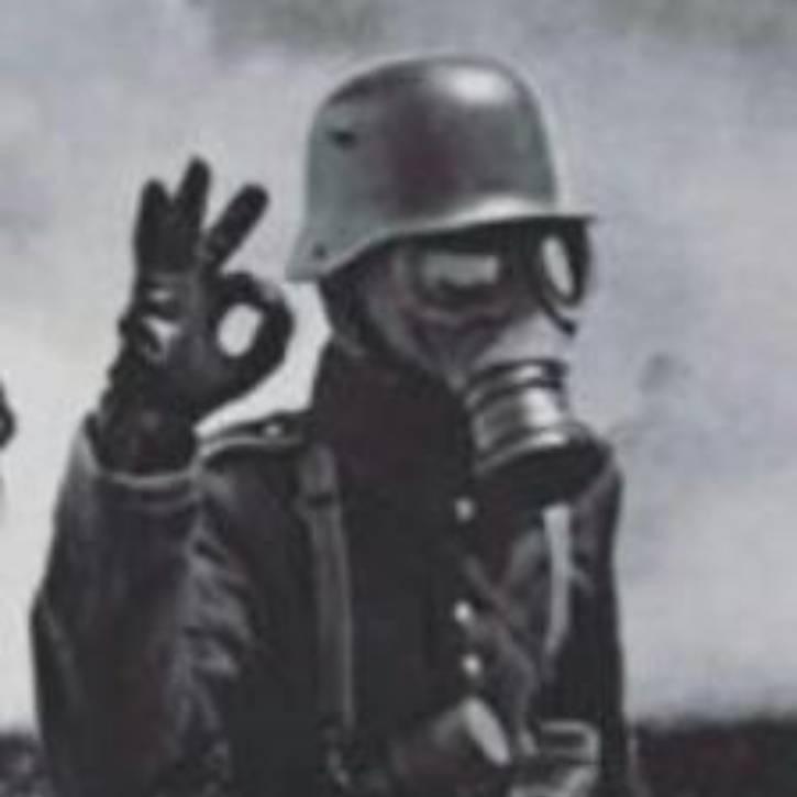 RIP Polish_Soldier (2018-2020)