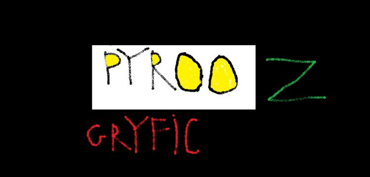 pyroo