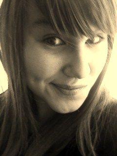 Oto ja we własnej osobie:)