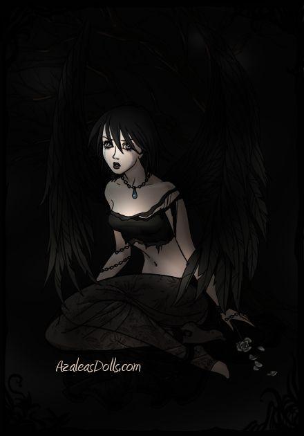 upatły aniołuf
