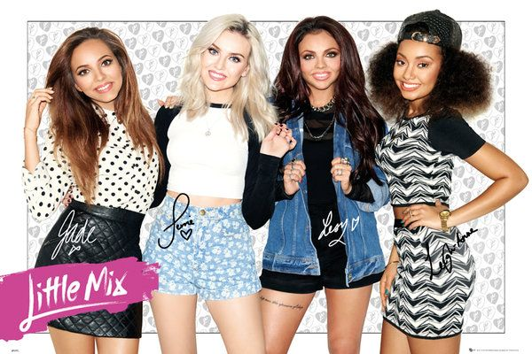 Little Mix (2)