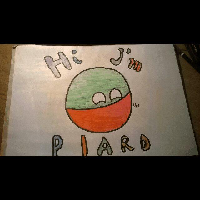 Dla Piarda ;) myślę że ci się podoba