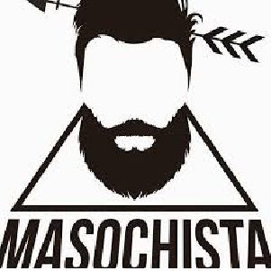 Masochista