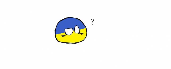wipek Ukrainy :D