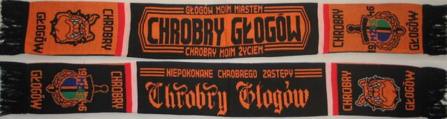 Szalik ChG