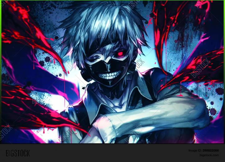 Avek anime v2