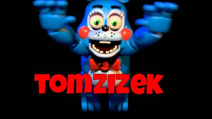 tomzizek