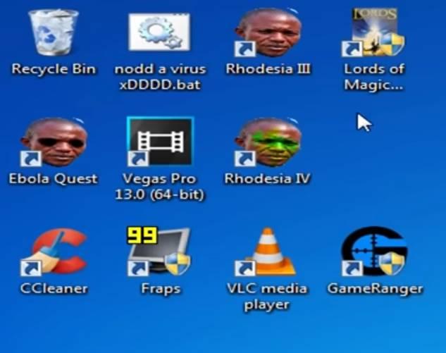 moje hry