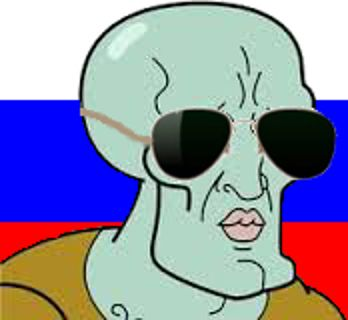 Tytuł wycjechał walczyć na ukraine.