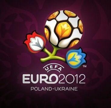 Euro 2012 rok