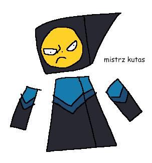 Narysowałam postać z bajki dla dzieci zabijcie mnie