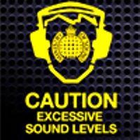 Caution ;D