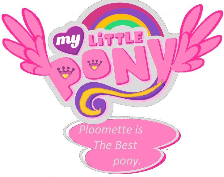 Ploomette MLP
