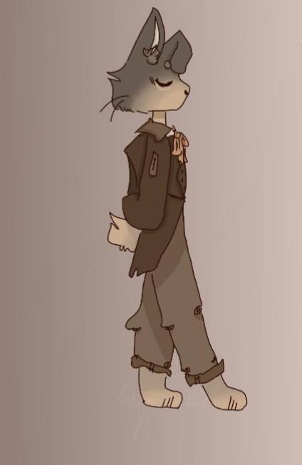 Ja Furry