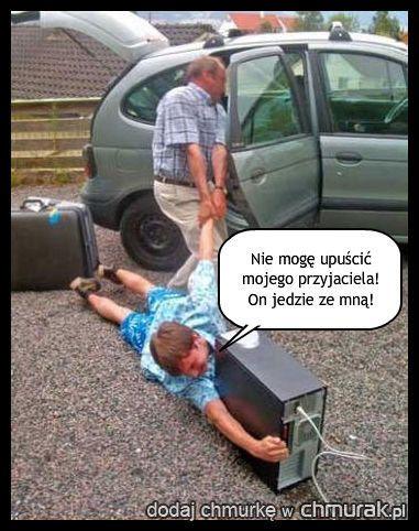 komputer :D