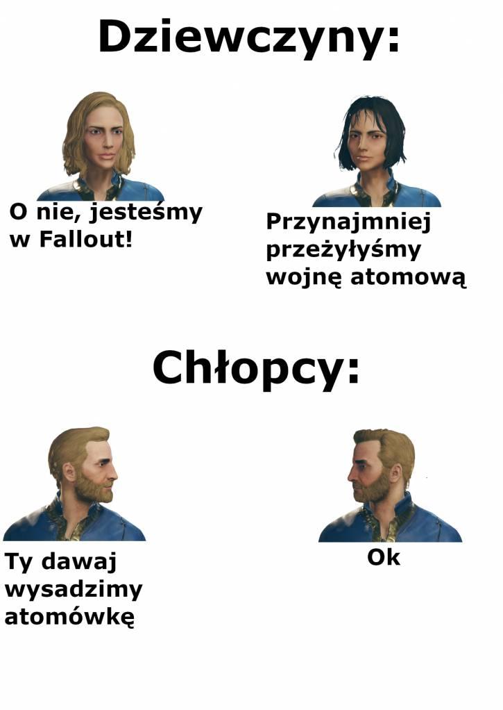 autorskie meme