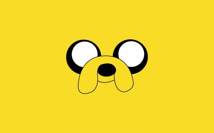 Jake :)